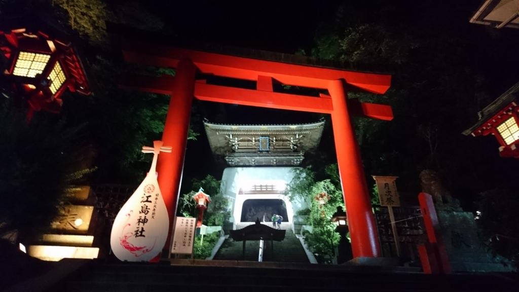 f:id:m_samukawa:20170808230822j:plain