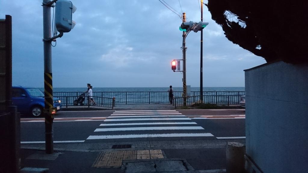 f:id:m_samukawa:20170808230946j:plain