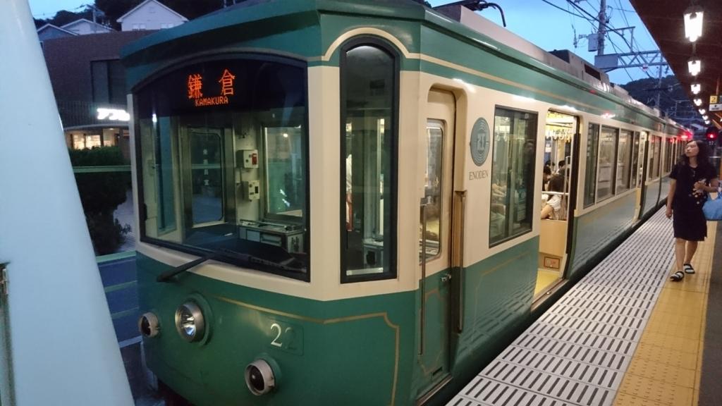 f:id:m_samukawa:20170808230959j:plain