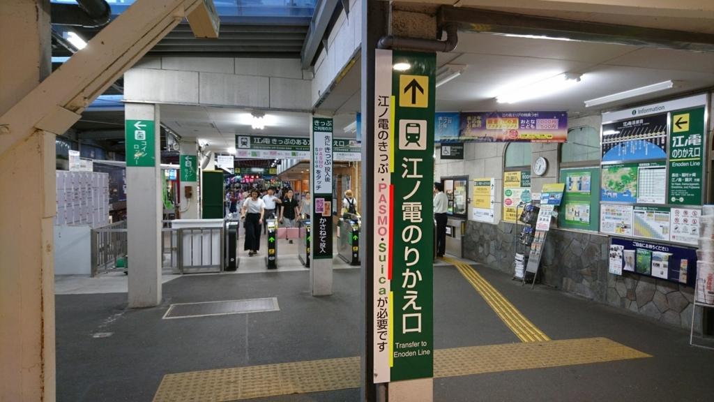 f:id:m_samukawa:20170808231005j:plain