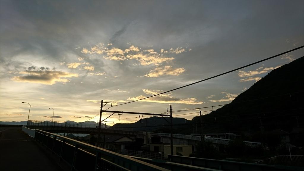 f:id:m_samukawa:20170909163323j:plain