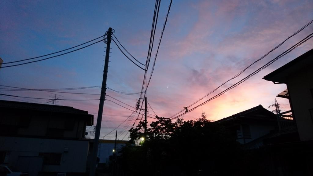 f:id:m_samukawa:20170909163747j:plain