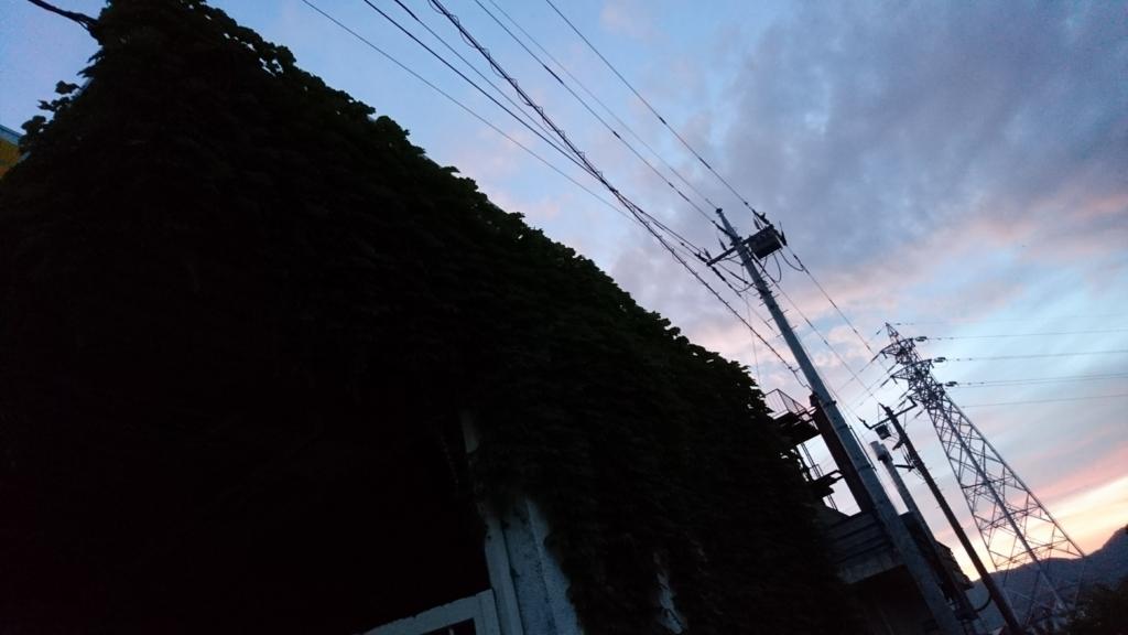 f:id:m_samukawa:20170909163812j:plain