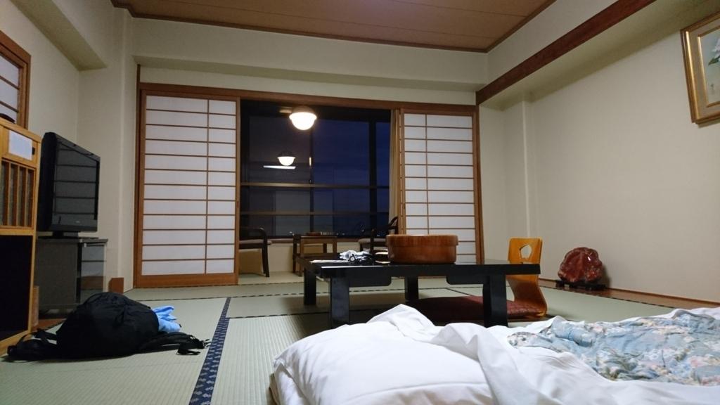 f:id:m_samukawa:20170909164125j:plain