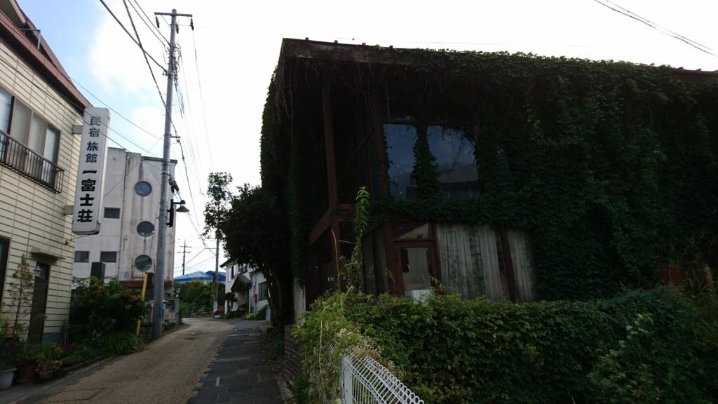 f:id:m_samukawa:20170909165256j:plain