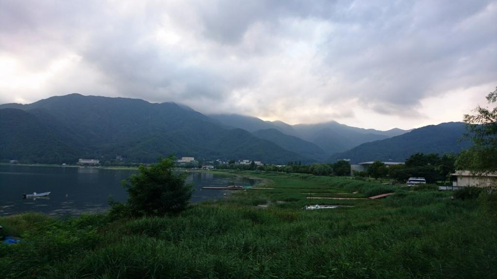 f:id:m_samukawa:20170909170901j:plain
