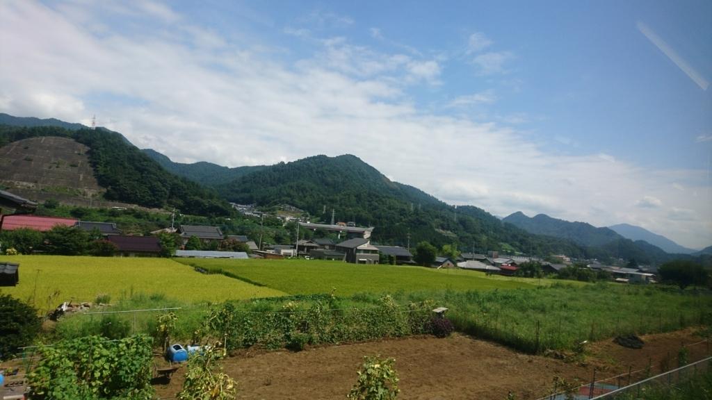 f:id:m_samukawa:20170909173248j:plain