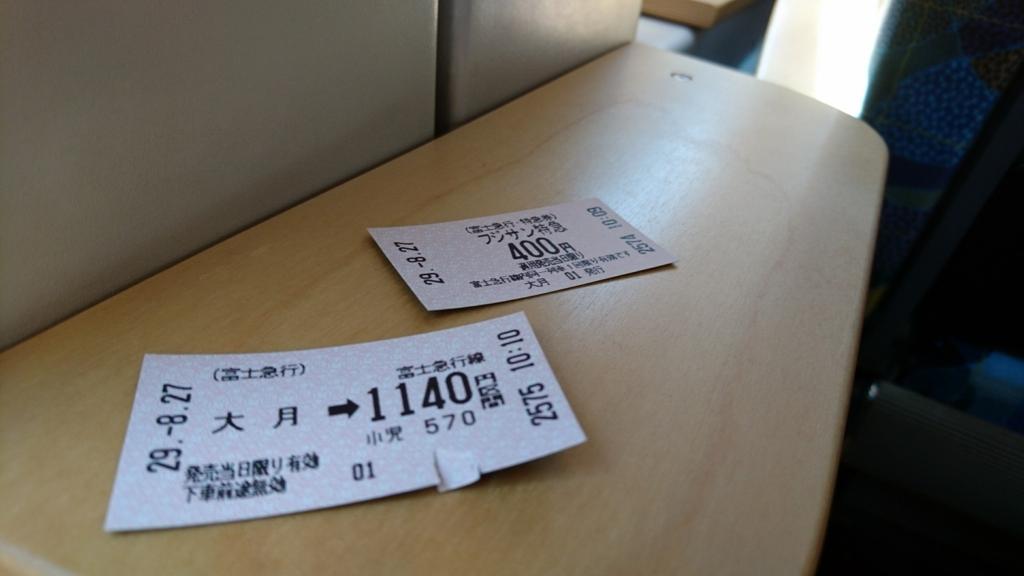 f:id:m_samukawa:20170909173342j:plain