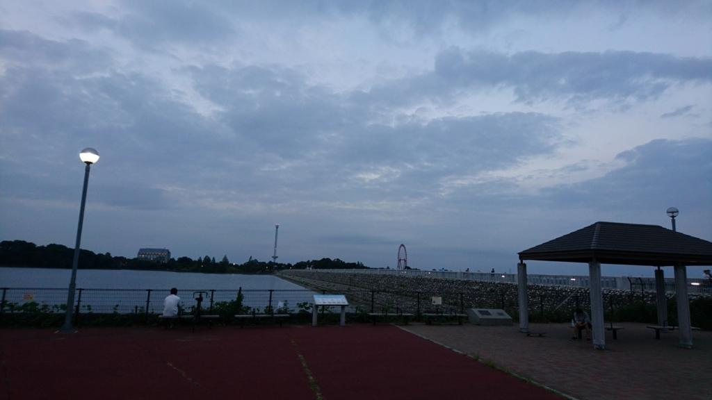 f:id:m_samukawa:20171014043010j:plain