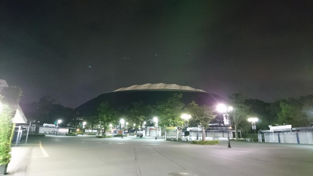 f:id:m_samukawa:20171014045347j:plain