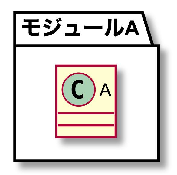 f:id:m_sano:20170228115331p:plain:w200