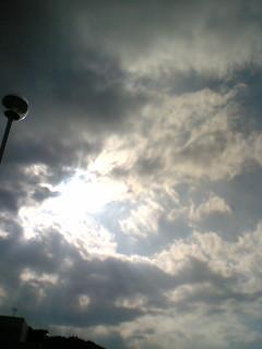 f:id:m_seki:20061021212502j:image:w100