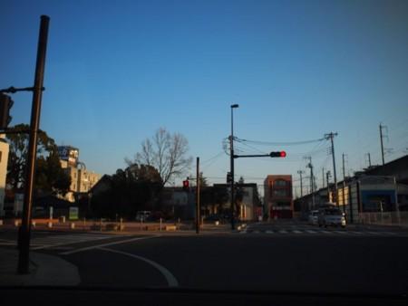 f:id:m_seki:20121208073422j:image