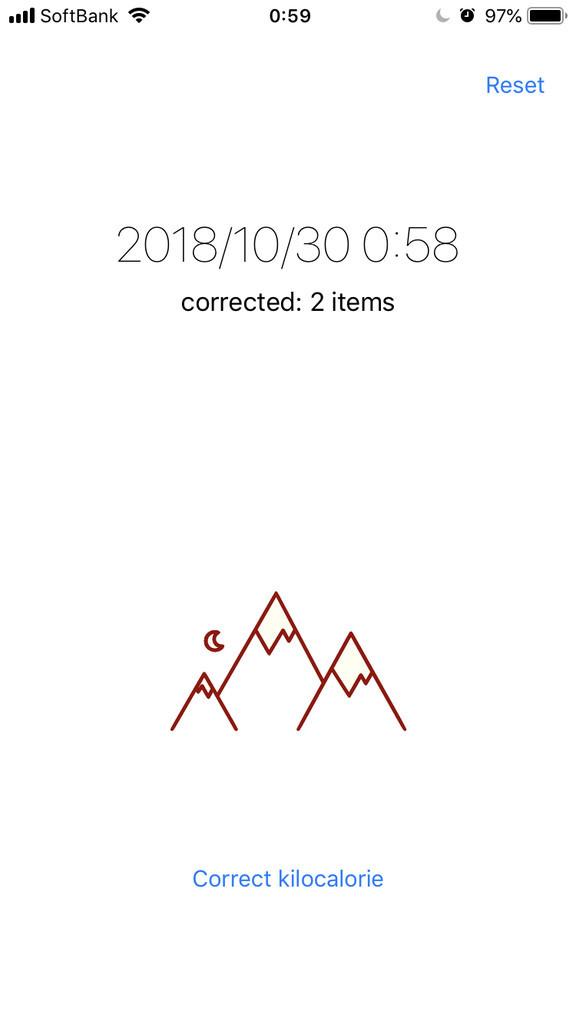 f:id:m_seki:20181030010202j:image:w300
