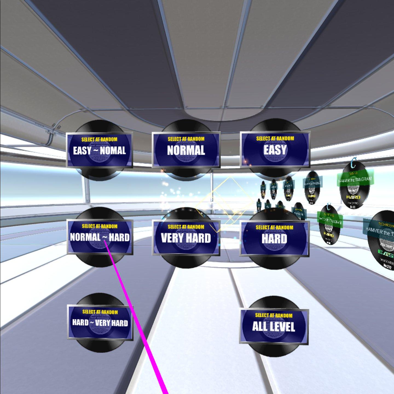 f:id:m_training:20200620105518j:plain