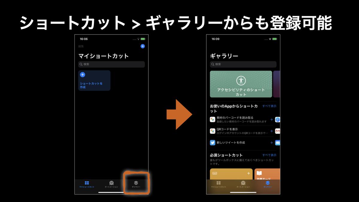 f:id:m_yamada1992:20201012174338j:plain