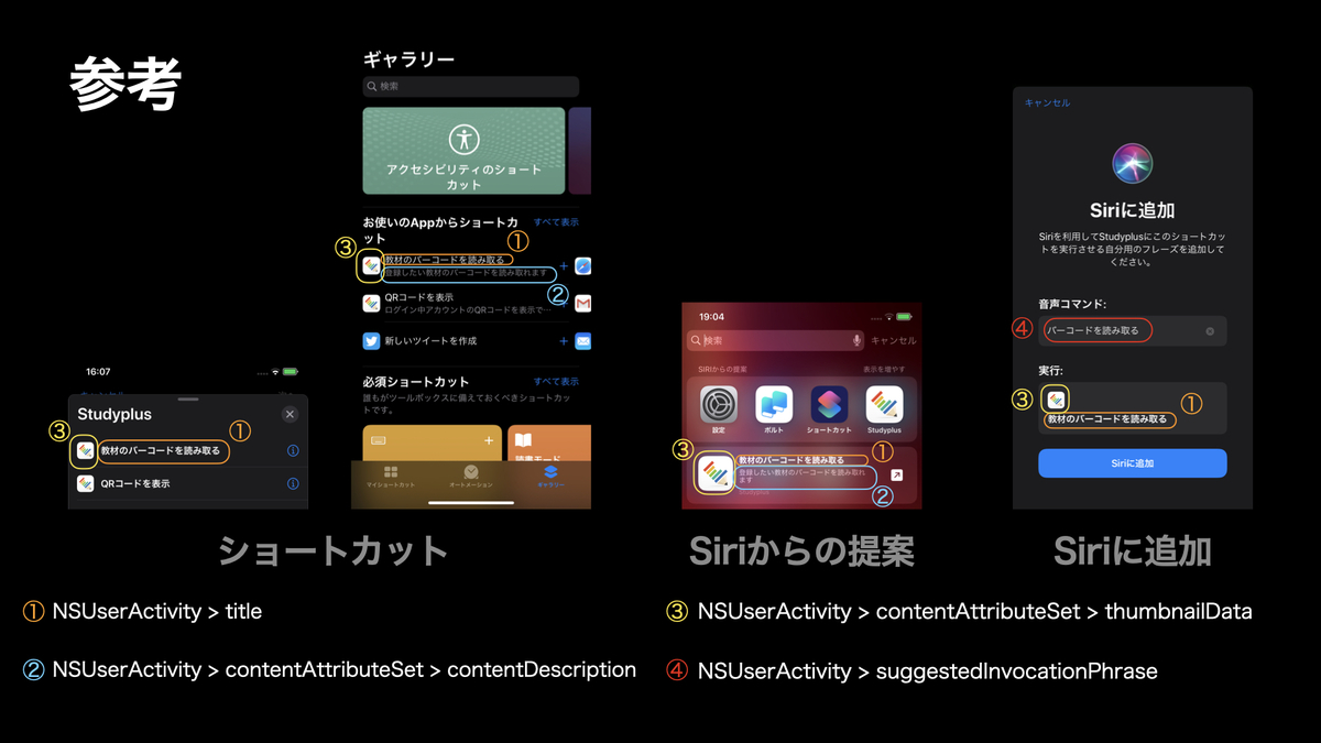 f:id:m_yamada1992:20201012201722j:plain