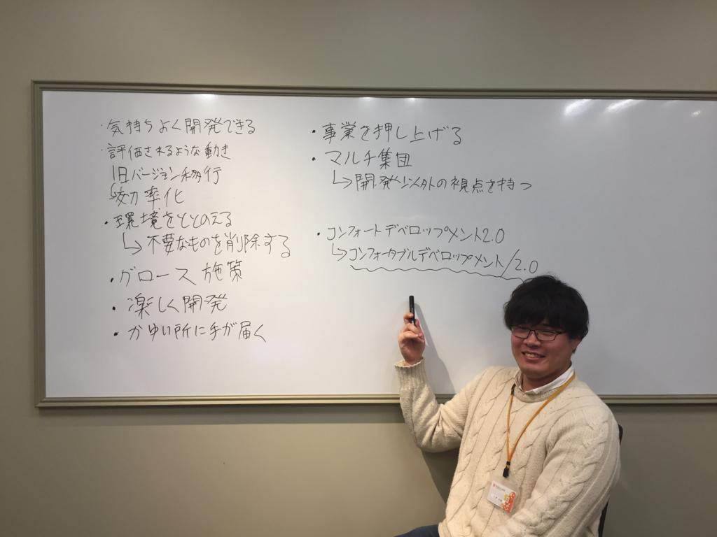 f:id:m_yokomichi:20180215185924j:plain