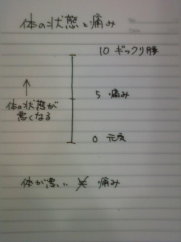 20130409113041