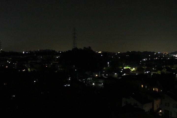 f:id:ma-miso:20171116084049j:plain