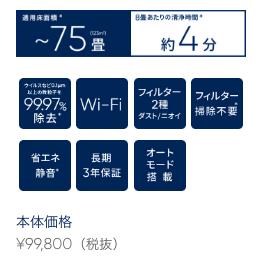 f:id:ma-miso:20190216211121p:plain