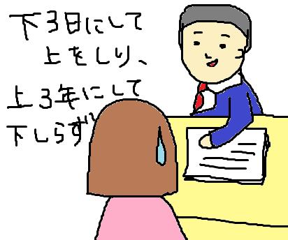 f:id:ma-ru-mi:20190129153247p:plain