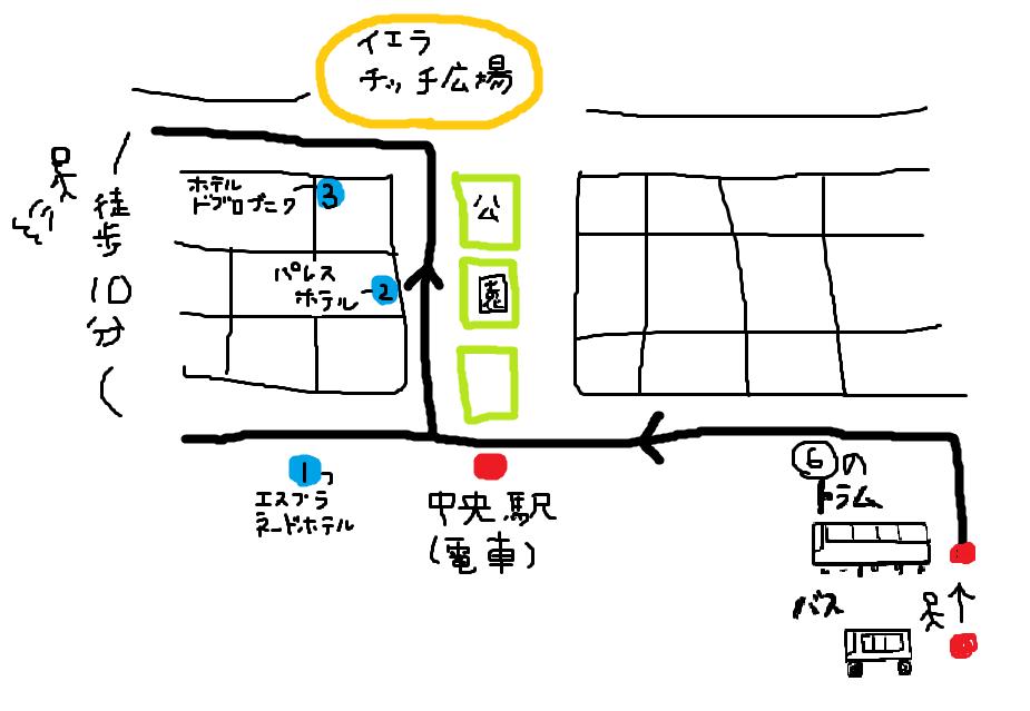 f:id:ma-ru-mi:20200107153604p:plain