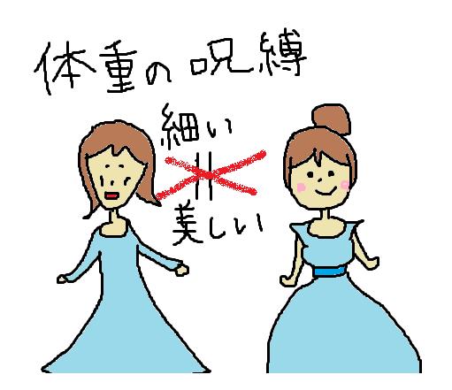 f:id:ma-ru-mi:20200929101000p:plain