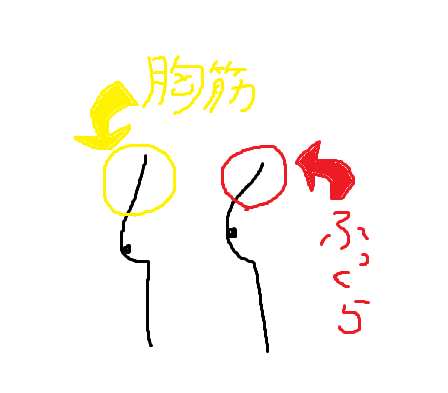 f:id:ma-ru-mi:20201014112318p:plain