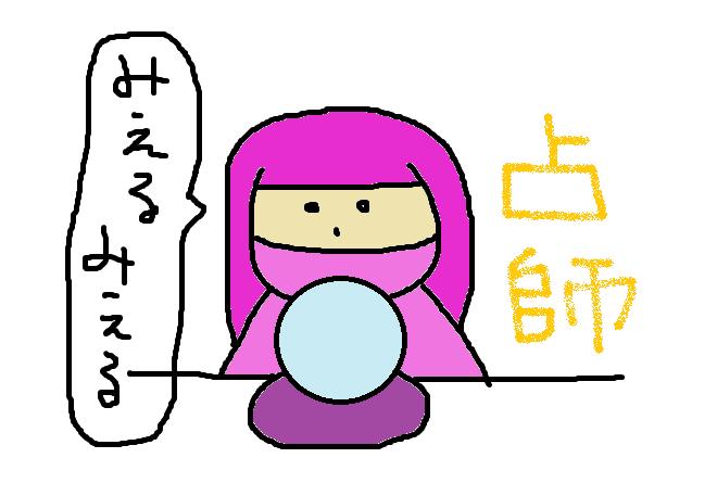f:id:ma-ru-mi:20201019161043p:plain