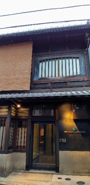 f:id:ma-tarou_namahamu:20200927224203j:image