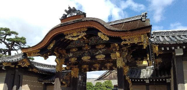 f:id:ma-tarou_namahamu:20200927231021j:image
