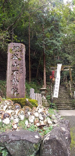 f:id:ma-tarou_namahamu:20201004082048j:image