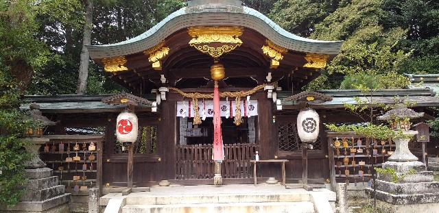 f:id:ma-tarou_namahamu:20201004085043j:image