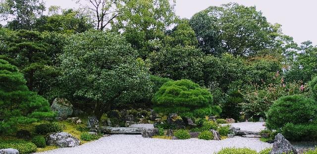 f:id:ma-tarou_namahamu:20201008070419j:image