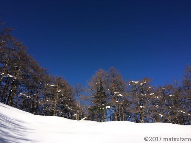f:id:ma2-hiro3:20170325143216j:plain