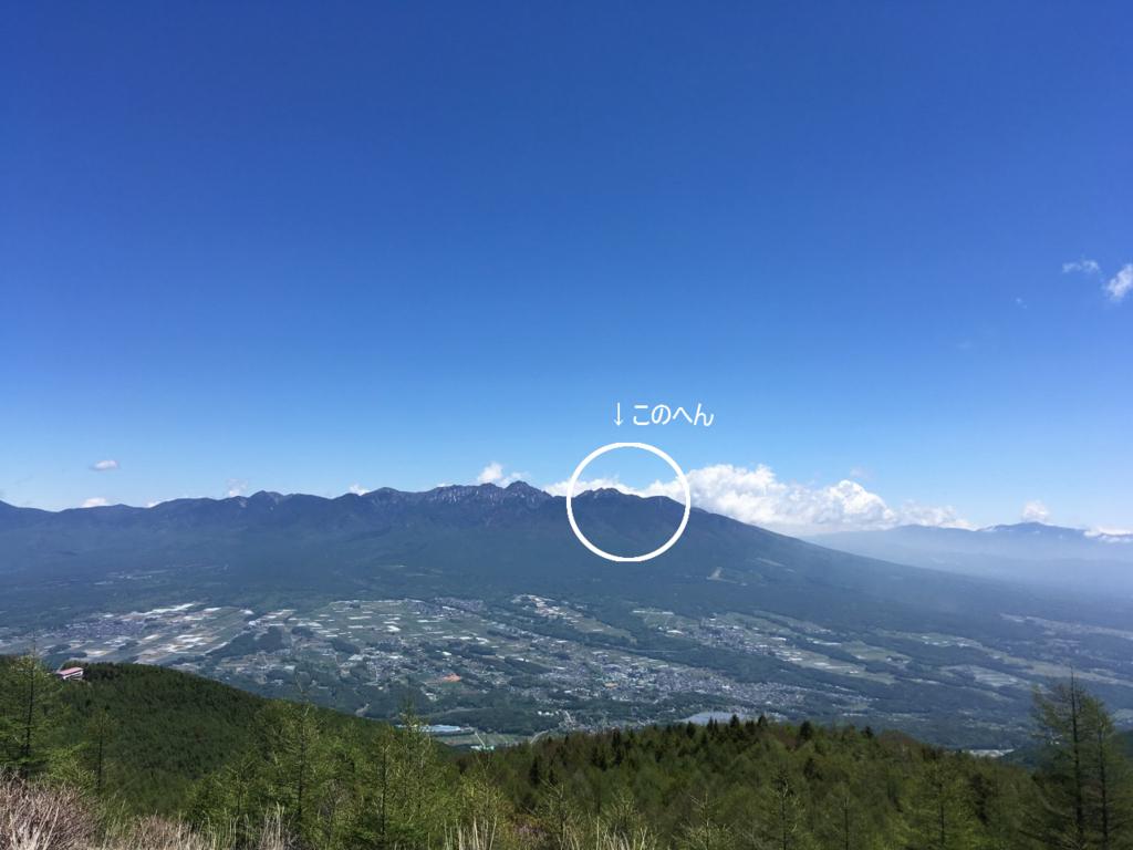 f:id:ma2-hiro3:20170605181835j:plain