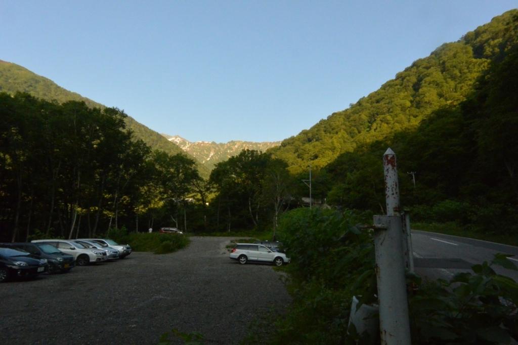 f:id:ma2-hiro3:20170712111343j:plain