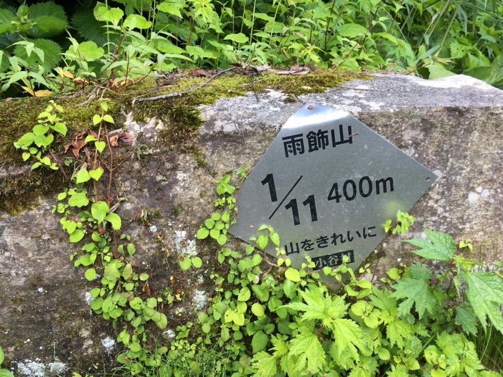 f:id:ma2-hiro3:20170807154041j:plain