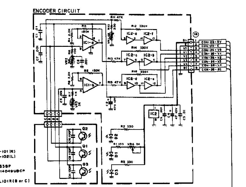 f:id:ma2electron:20200419091122p:plain