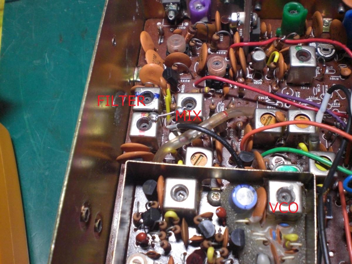 f:id:ma2electron:20210403160344p:plain