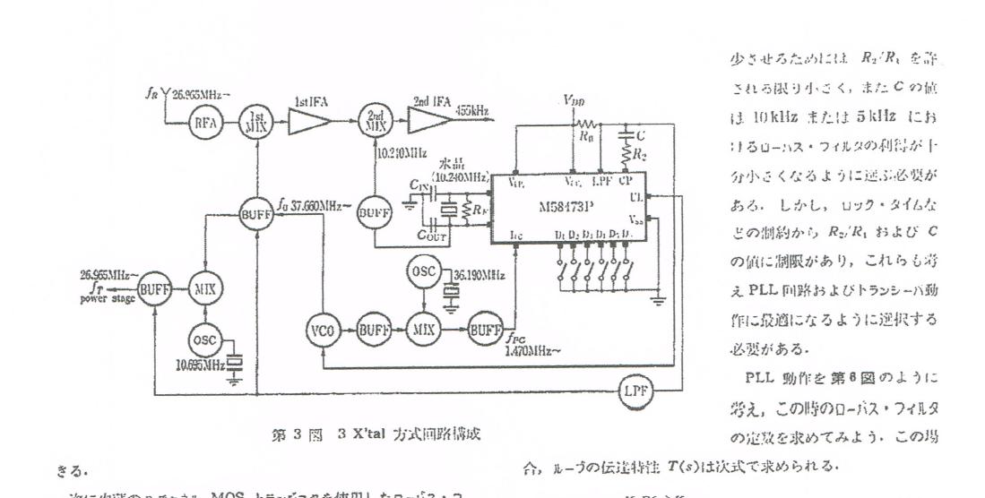 f:id:ma2electron:20210425084926p:plain