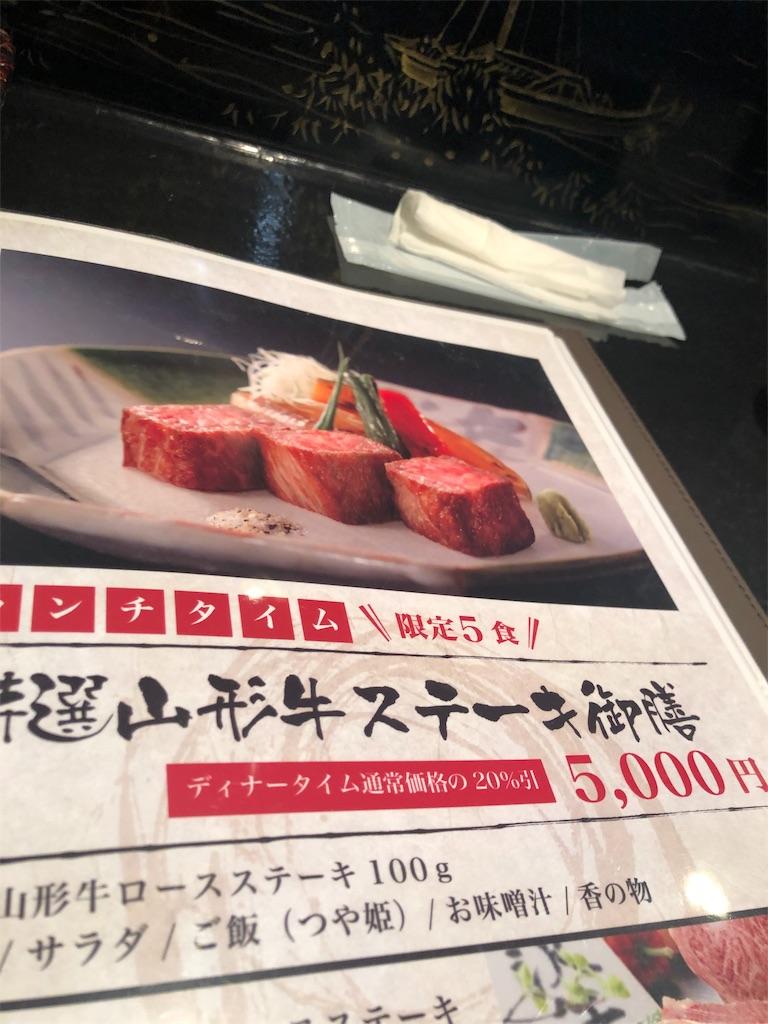 f:id:ma2takariko:20190303215111j:image