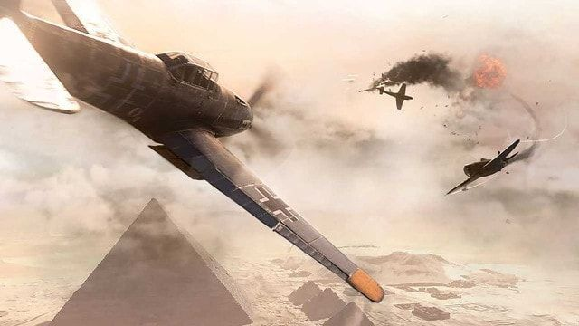 Call of Duty:WWII COD WW2 新イベント Days of Summer