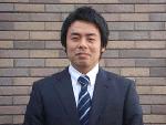 masahiro yamaguchi