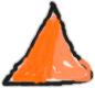 三角に挑戦