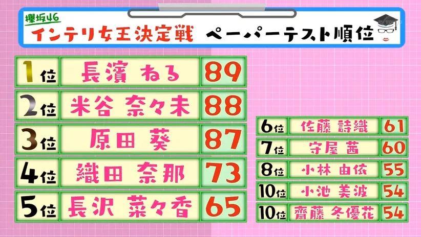 f:id:ma_co_chi:20161214185258j:plain