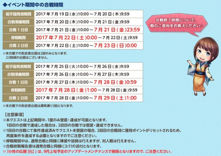 f:id:ma_co_chi:20170706001820j:plain
