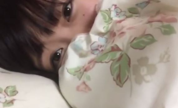 f:id:ma_co_chi:20170709012517j:plain