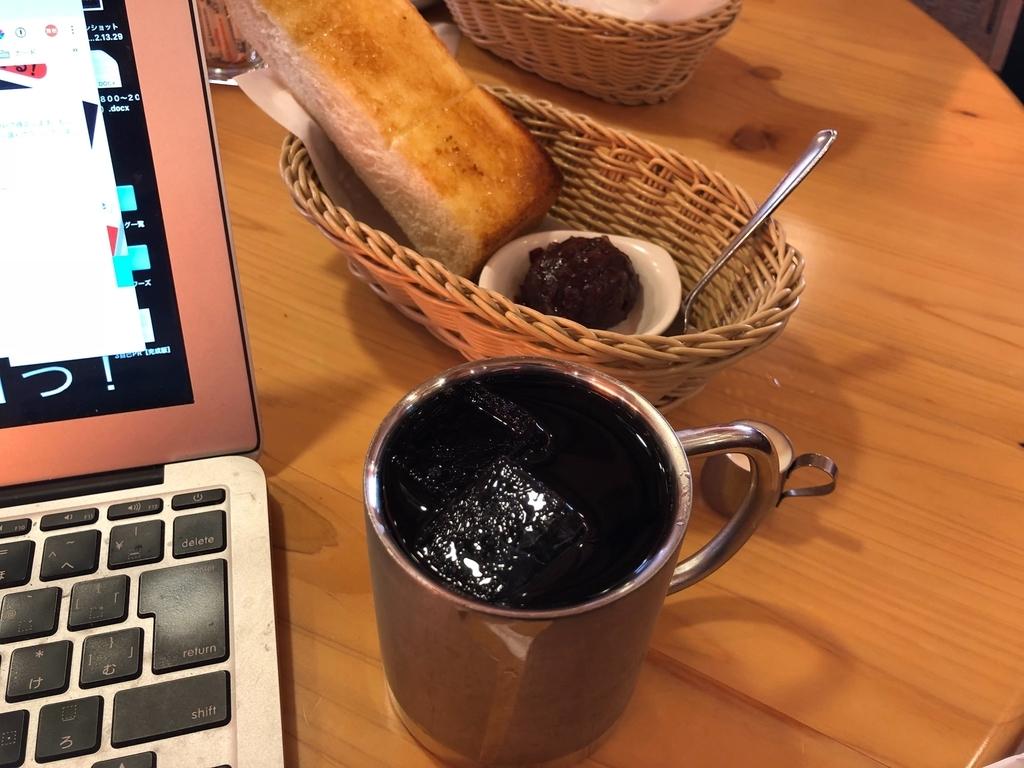 コメダコーヒー2